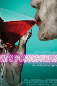 Ava's Possessions (2015) Online Free Watch Full HD Quality Movie