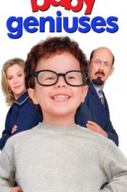 Baby Geniuses (1999) Online Free Watch Full HD Quality Movie