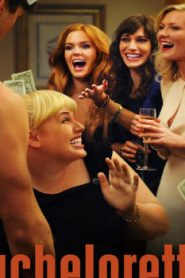 Bachelorette (2012) Online Free Watch Full HD Quality Movie