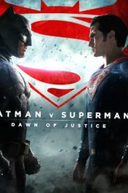 Batman v Superman: Dawn of Justice (2016) Online Free Watch Full HD Quality Movie