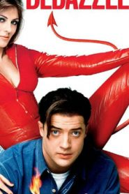 Bedazzled (2000) Online Free Watch Full HD Quality Movie