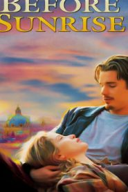 Before Sunrise (1995) Online Free Watch Full HD Quality Movie