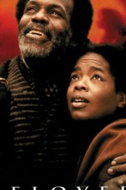 Beloved (1988) Online Free Watch Full HD Quality Movie