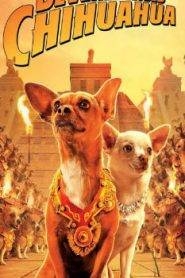 Beverly Hills Chihuahua (2008) Online Free Watch Full HD Quality Movie
