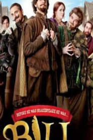Bill (2015) Online Free Watch Full HD Quality Movie