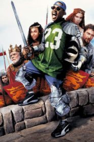 Black Knight (2001) Online Free Watch Full HD Quality Movie