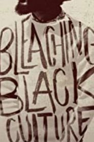 Bleaching Black Culture (2014) Online Free Watch Full HD Quality Movie