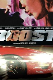 Boost (2016) Online Free Watch Full HD Quality Movie