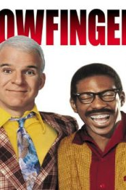 Bowfinger (1999) Online Free Watch Full HD Quality Movie