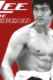 Bruce Lee: The Legend (1984) Online Free Watch Full HD Quality Movie