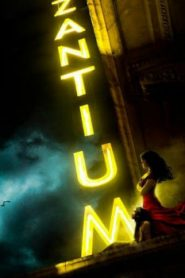 Byzantium (2012) Online Free Watch Full HD Quality Movie