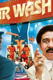Car Wash (1976) Online Free Watch Full HD Quality Movie