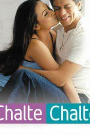 Chalte Chalte (2003) Online Free Watch Full HD Quality Movie