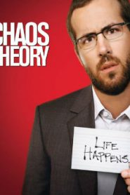 Chaos Theory (2008) Online Free Watch Full HD Quality Movie