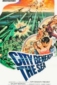 City Beneath the Sea (1971) Online Free Watch Full HD Quality Movie