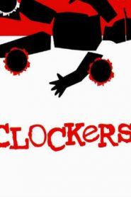 Clockers (1995) Online Free Watch Full HD Quality Movie