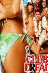 Club Dread (2004) Online Free Watch Full HD Quality Movie