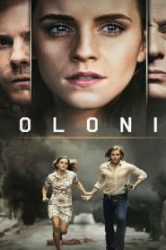 Colonia (2015) Online Free Watch Full HD Quality Movie