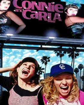 Connie and Carla (2004) Online Free Watch Full HD Quality Movie
