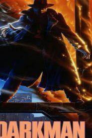 Darkman (1990) Online Free Watch Full HD Quality Movie