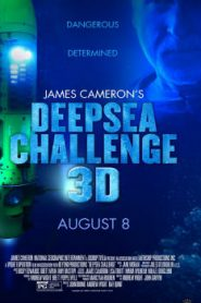 Deepsea Challenge (2014) Online Free Watch Full HD Quality Movie