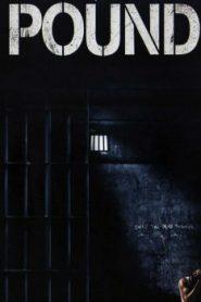 Dog Pound (2010) Online Free Watch Full HD Quality Movie