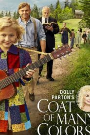 Dolly Parton's Coat of Many Colors (2015) Online Free Watch Full HD Quality Movie