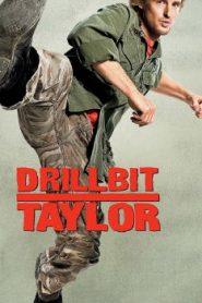 Drillbit Taylor (2008) Online Free Watch Full HD Quality Movie