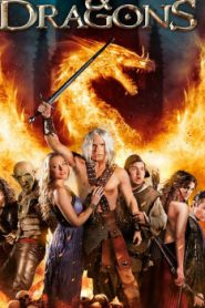Dudes & Dragons (2016) Online Free Watch Full HD Quality Movie