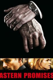 Eastern Promises (2007) Online Free Watch Full HD Quality Movie