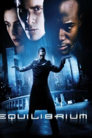 Equilibrium (2000) Online Free Watch Full HD Quality Movie