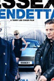 Essex Vendetta (2016) Online Free Watch Full HD Quality Movie