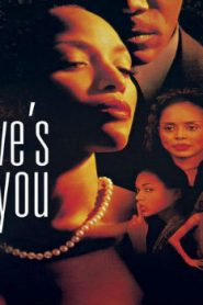 Eve's Bayou (1997) Online Free Watch Full HD Quality Movie