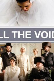 Fill the Void (2012) Online Free Watch Full HD Quality Movie