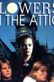 Flowers in the Attic (1987) Online Free Watch Full HD Quality Movie