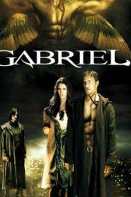 Gabriel (2007) Online Free Watch Full HD Quality Movie