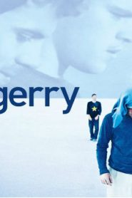 Gerry (2003) Online Free Watch Full HD Quality Movie