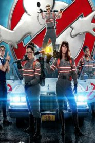 Ghostbusters (2016) Online Free Watch Full HD Quality Movie