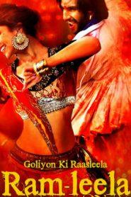 Goliyon Ki Raasleela Ram-Leela (2013) Online Free Watch Full HD Quality Movie