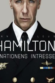 Hamilton: In the Interest of the Nation (2012) Online Free Watch Full HD Quality Movie