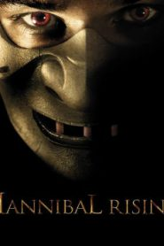 Hannibal Rising (2007) Online Free Watch Full HD Quality Movie