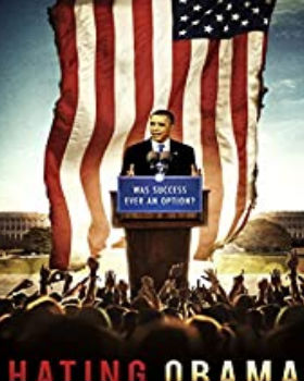 Hating Obama (2014) Online Free Watch Full HD Quality Movie