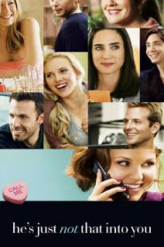He's Just Not That Into You (2009) Online Free Watch Full HD Quality Movie