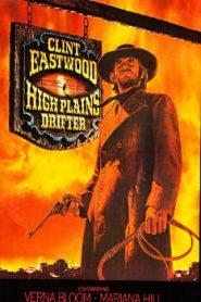 High Plains Drifter (1973) Online Free Watch Full HD Quality Movie