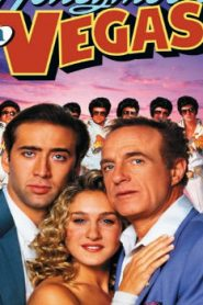 Honeymoon in Vegas (1992) Online Free Watch Full HD Quality Movie