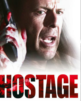 Hostage (2005) Online Free Watch Full HD Quality Movie