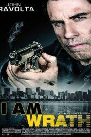 I Am Wrath (2016) Online Free Watch Full HD Quality Movie