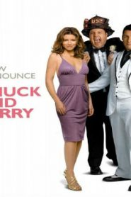 I Now Pronounce You Chuck & Larry (2007) Online Free Watch Full HD Quality Movie