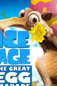 Ice Age: The Great Egg-Scapade (2016) Online Free Watch Full HD Quality Movie