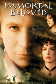 Immortal Beloved (1995) Online Free Watch Full HD Quality Movie